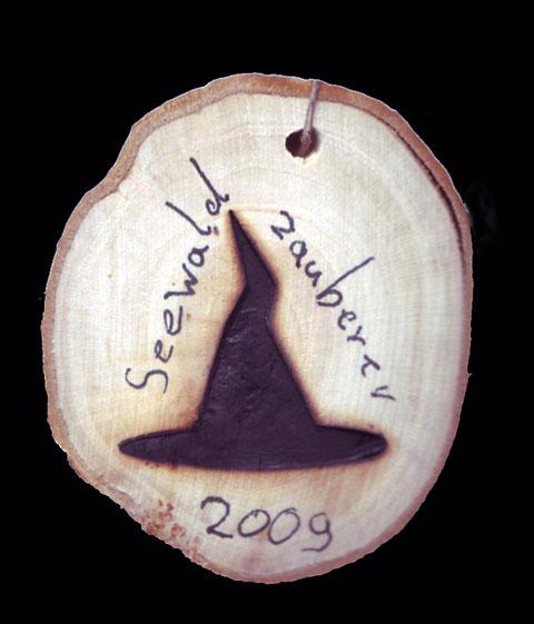 Seewaldzauberer 2009